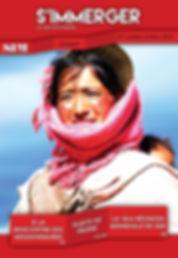 Cliquez sur l'image pour télécharger le magazine
