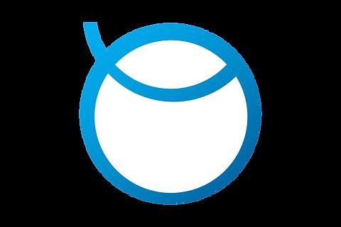 logo-bleu 3.png