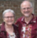 Missionnaires SIM