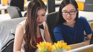 Servir en mission dans un modèle entrepreneurial (Business As Mission - BAM)