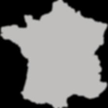 Correspondants locaux SIM France