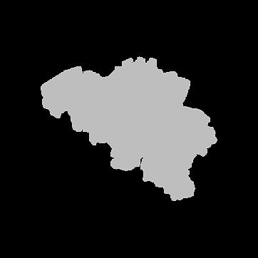 Correspondants locaux SIM Belgique
