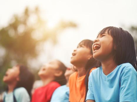 SIM s'engage pour la protection des enfants