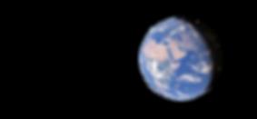 earth-crop.png