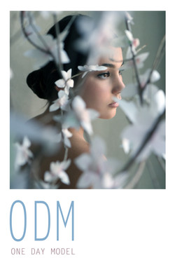 ODM fashion production