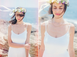 Or-Omer-Sea-Side-Wedding-by-Liron-Erel-090