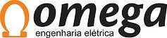 Omega Engenharia Elétrica