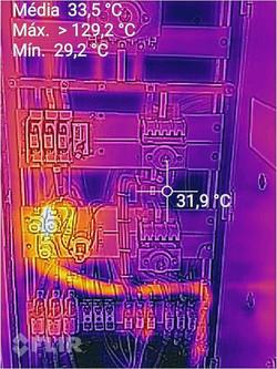 Termografia QGBT.jpg