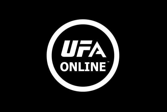 UFA ONLINE GAME