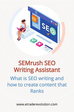 SEMrush-SEO -Writing-Assistant.jpg
