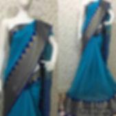 Kota Doria saree,fabric,kaithoon,airy,transparent,best for hot climate,unique khat designs