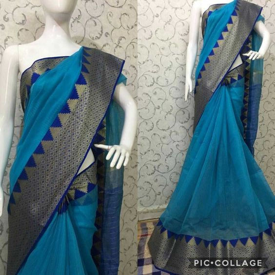 Kota Doria saree,fabric,kaithoon,airy,transparent,best for hot climate,unique khat designs