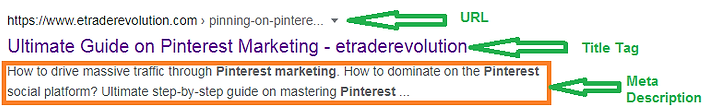 meta description url and title tag.png