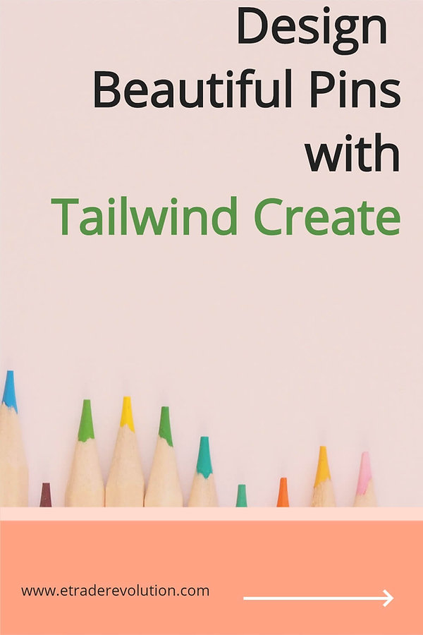 Design-Pins-with-Tailwind-Create.jpg