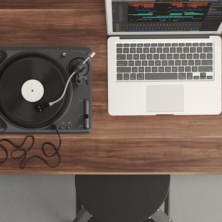 Ecad pode fixar critérios diferenciados de distribuição de direitos autorais conforme uso das música
