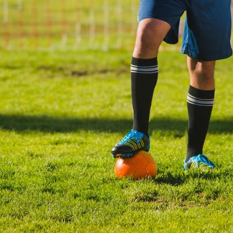 Futebol brasileiro: fim de ano, abertura da janela de transferências e o papel do profissional da ad