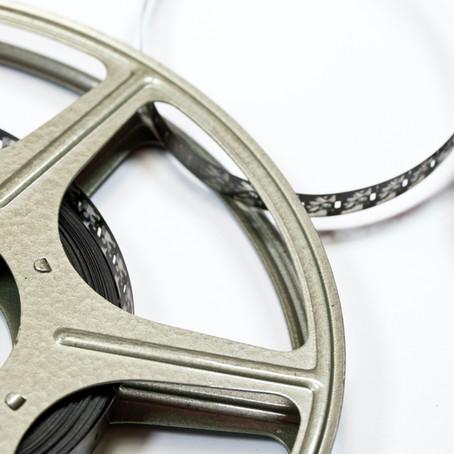 DICAS DE FILMES NO MUNDO DA PROPRIEDADE INDUSTRIAL