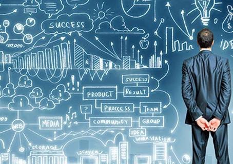 O que seu negócio tem a ver com Gestão de Processos?