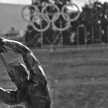 TRIBUNAL ARBITRAL DO ESPORTE DECIDE: RÚSSIA FORA DOS JOGOS OLÍMPICOS E DA COPA DO MUNDO DE FUTEBOL