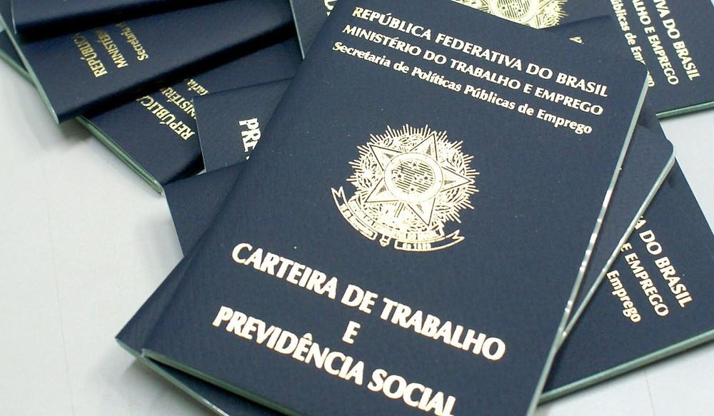 Foto: www.schroeder.sc.gov.br