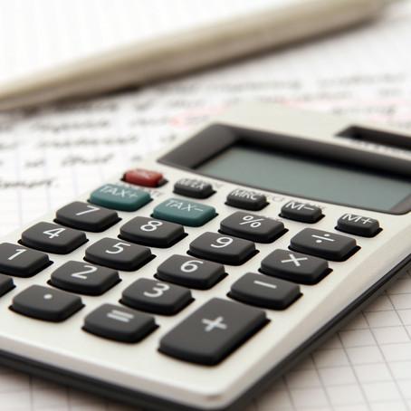 Exclusão dos créditos presumidos de ICMS das bases de cálculo do IRPJ e da CSLL