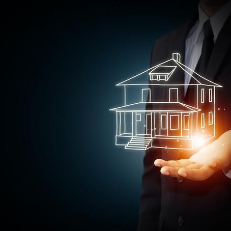 A controversa execução extrajudicial em contratos do Sistema Financeiro Imobiliário
