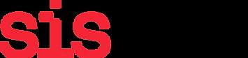 SIS_Logotyp_SE_72dpi.png