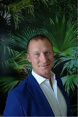 Anders Berg