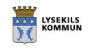 Lysekils kommun logga.png