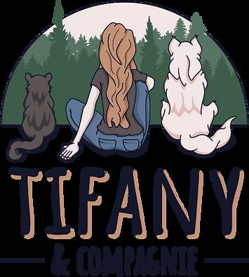 tifany-et-compagnie-logo-garde-danimaux-