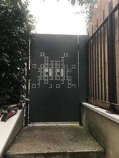 Découpe_Laser_sur_porte.jpg