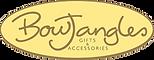 bowjangles-logo.png