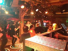 themafeest_events2move