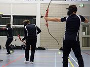 archery tag1.JPG