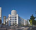 Igluu-Eindhoven