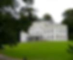 Villa Sonsbeek