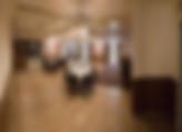 hotel-asteria