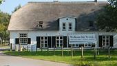 Restaurant Vroeg