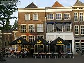 De Belgische Keizer Zwolle
