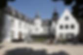 Ksteel-Doenrade-Maastricht