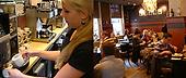 Brasserie-top-den-bosch