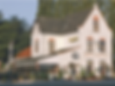 restaurant-de-kraal