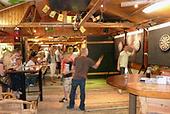 Strandpaviljoen-de-jutter