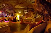 La-Caverne-de-Geulhem