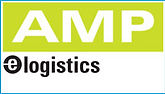 amp_logistics_events2move