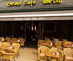 grandcafe-time-out