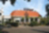 restaurant-de-koningshof