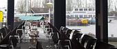 Restaurant-het-booze-wijf