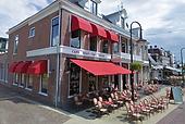 grandcafe-paul-kruger