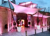 Het Wijnfort Nijmegen